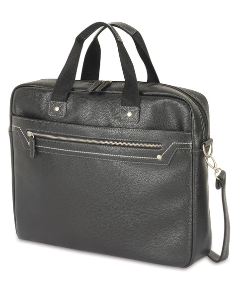 SH2900 Shugon Munich PU Briefcase