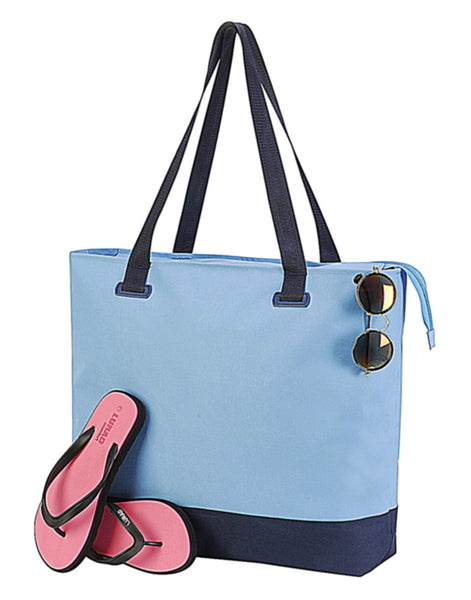 SH4133 Shugon Burmoos Leisure Bag
