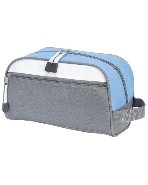SH4450 Shugon Bilbao Toiletry Bag