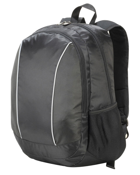 SH5343 Shugon Zurich Laptop Backpack