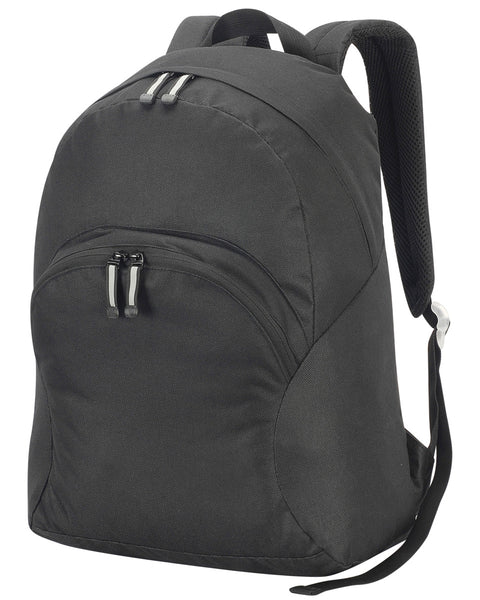 SH7667 Shugon Milan Backpack