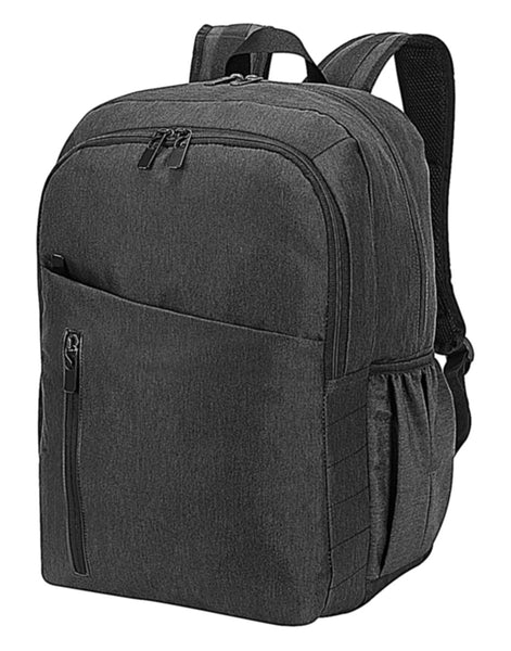 SH7698 Shugon Birmingham Backpack