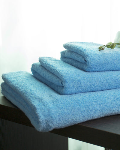 T05002 Towels By Jassz Tiber Bath Towel 70x140 cm