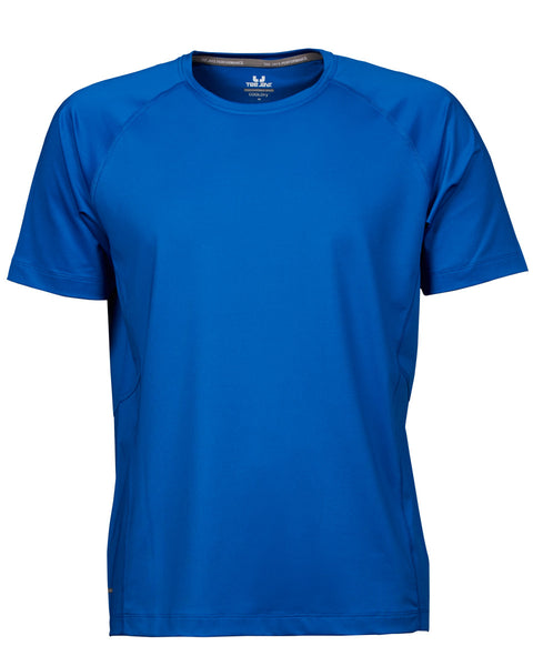 TJ7020 Tee Jays Men's CoolDry Tee