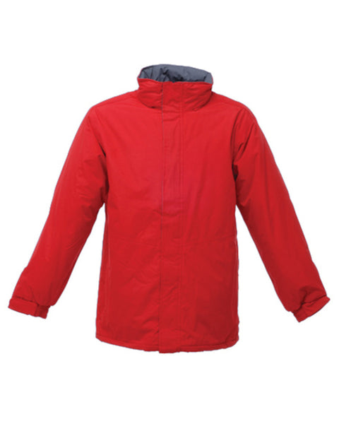 TRA361 Regatta Beauford Men's Insulated Jacket