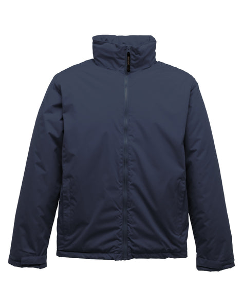 TRA370 Regatta Classic Insulated Jacket