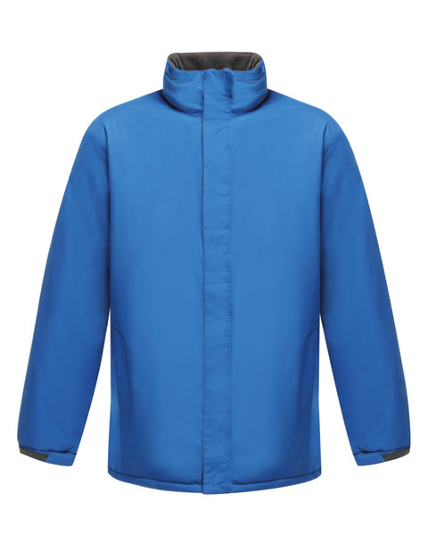 TRA377 Regatta Standout Men's Aledo Waterproof Insulated Jacket