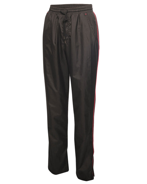 TRA414 Regatta Activewear Women's Athens Track Pants