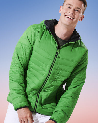 Regatta Standout Acadia II Thermal Jacket