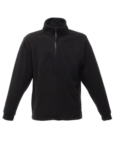TRA510 Regatta Thor Overhead Fleece