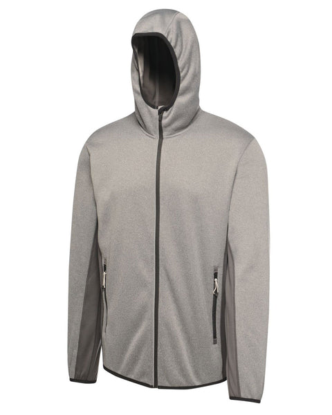 TRA614 Regatta Activewear Men's Amsterdam Softshell