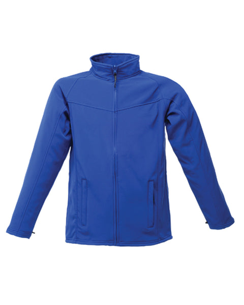 TRA642 Regatta Uproar Men's Interactive Softshell