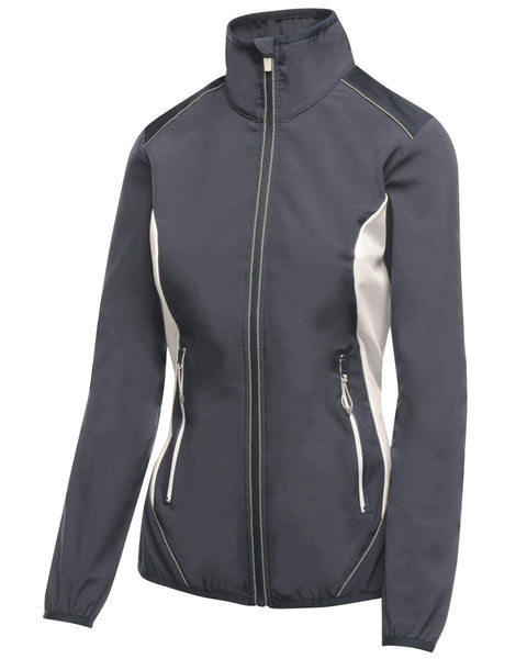 TRA691 Regatta Activewear Women's Sochi Softshell