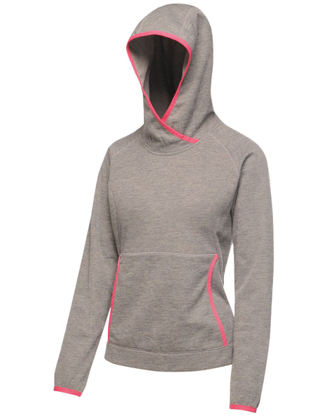 TRF514 Regatta Activewear Women's Narada Fleece
