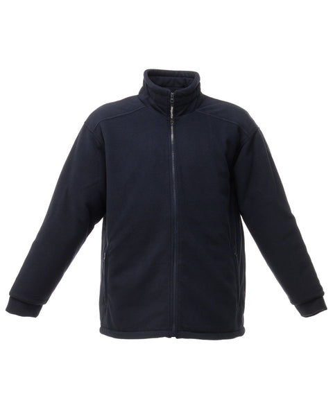 TRF530 Regatta Asgard II Quilted Fleece