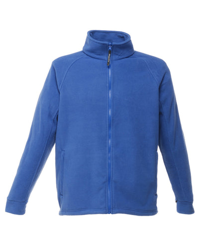 TRF532 Regatta Thor III Men's Interactive Fleece