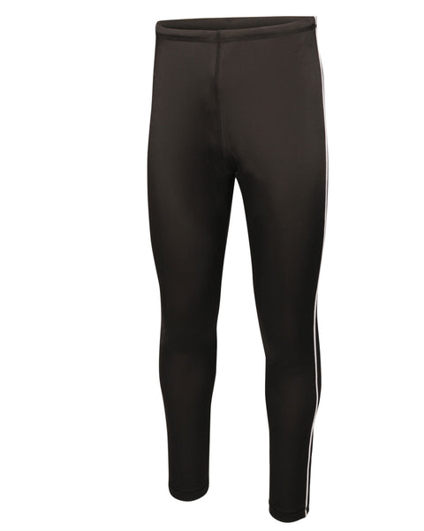TRJ363 Regatta Activewear Men's Innsbruck Leggings