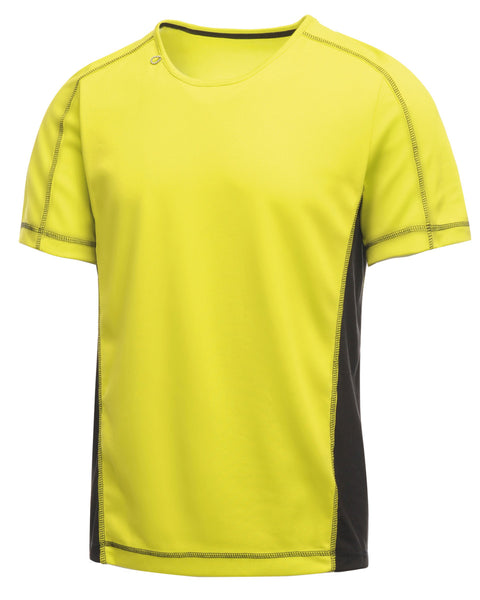 TRS151 Regatta Activewear Men's Beijing Tee