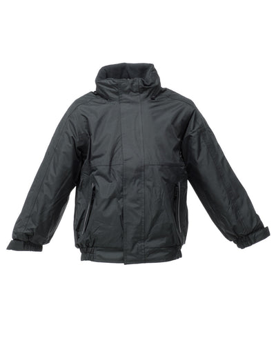 TRW418 Regatta Junior Kid's Dover Jacket