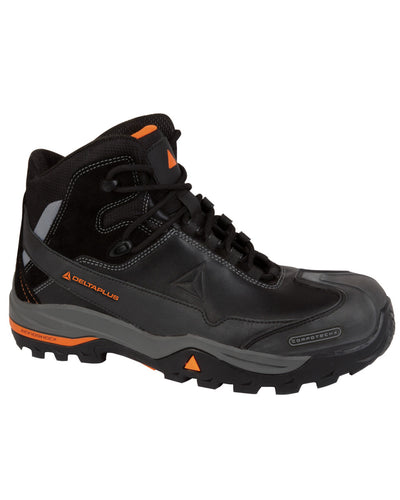 TW400 Delta Plus Leather Composite Boot