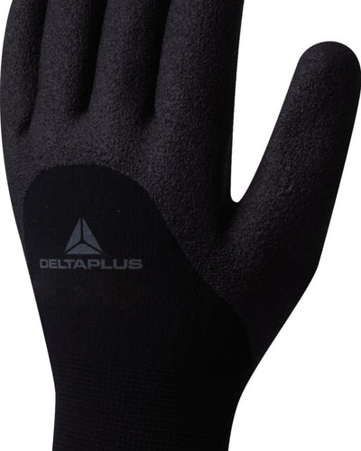 Delta Plus Hercule Knitted Acrylic/Polyamid Glove