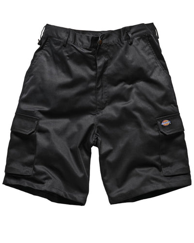 WD834 Dickies Redhawk Cargo Shorts