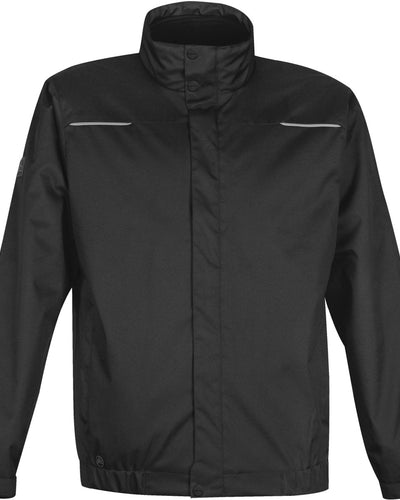 XLT-4 Stormtech Men's Polar HD 3-in-1 System Jacket