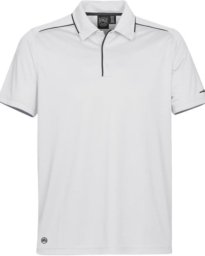 XP-1 Stormtech Men's Inertia Sport Polo