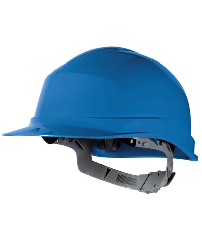 ZIRCON Delta Plus Zircon Hard Hat