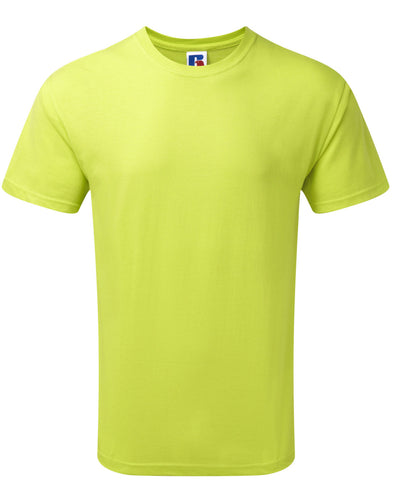 ZT180M Russell Adult Classic T-Shirt