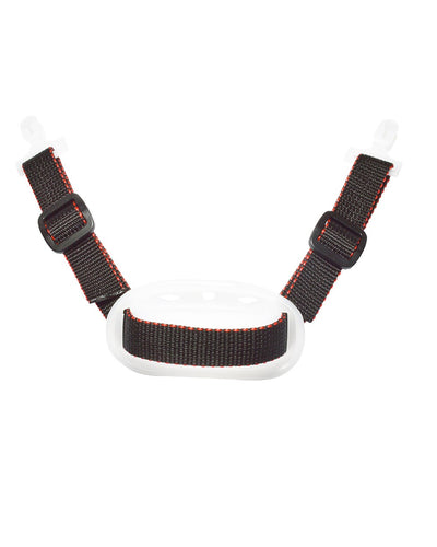 PW53 Portwest Chin Strap (Box of 10)