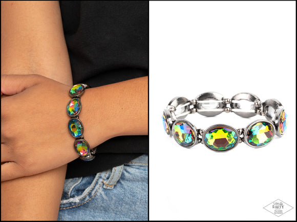 Paparazzi Bracelet Collection