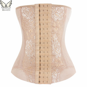 Corset  waist corsets steampunk party gothic clothing corsets and bustiers sexy lingerie women corselet burlesque corsages