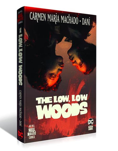 LOW LOW WOODS HC (MR)