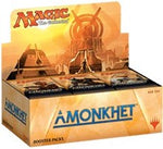 Magic The Gathering Amonkhet Booster