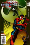 Ultimate Spider-Man (2000) #83