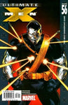 Ultimate X-Men (2001) #56