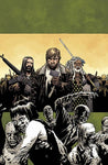 Walking Dead TP Volume 19 (March To War)