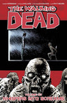 Walking Dead TP Volume 23 Whispers Into Screams