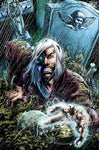 Resurrection Man Volume 1 TP (Dead Again)