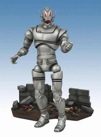 Marvel Select Ultron Action Figure