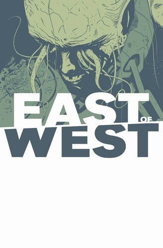 East of West (2013) #11