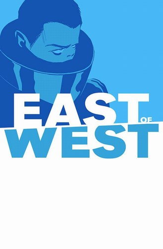 East of West (2013) #14