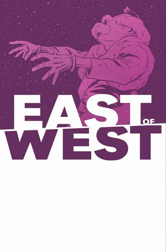 East of West (2013) #27
