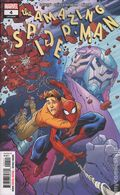 Amazing Spider-Man (2018) #4