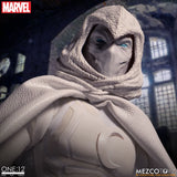 One-12 Collective Moon Knight Action Figure