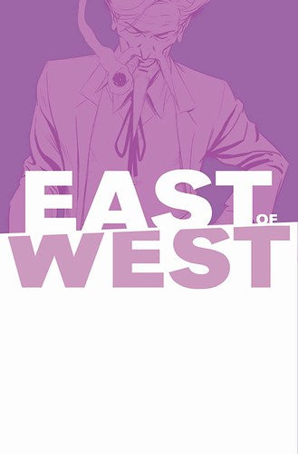 East of West (2013) #33