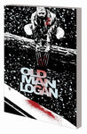 Wolverine: Old Man Logan TP Volume 2 (Bordertown)