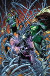Green Lanterns TP Volume 3 (Polarity (Rebirth))