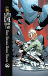 Teen Titans Earth One TP Volume 2